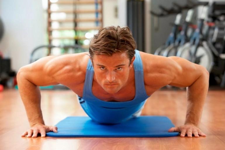 Проверенный способ, как сбросить лишние килограммы