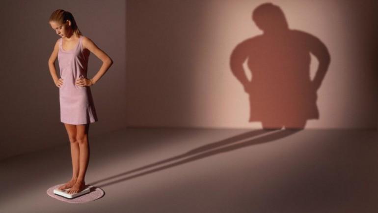 Похудение - норма и крайность
