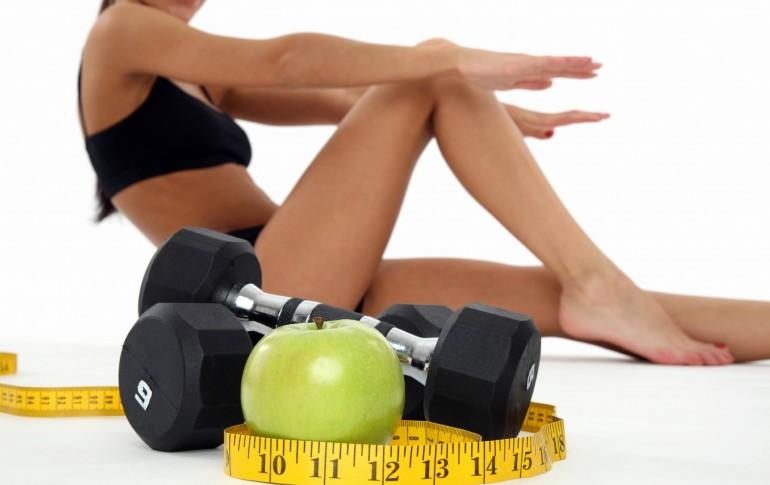 Как сбросить лишний вес - психологический настрой