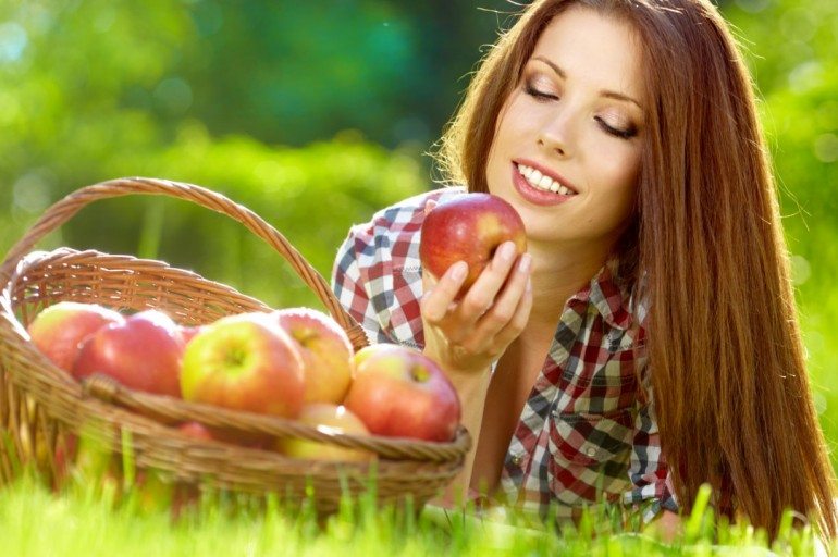 12 эффективных способов, укротить свой аппетит