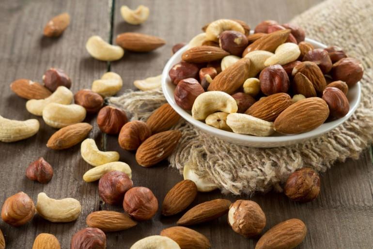 Лучшие витамины, для укрепления волос