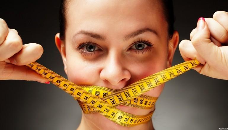 Правильное время для вхождения в диету - есть ли оно?