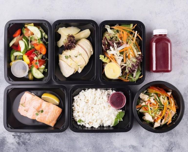 Голландская диета: как получить идеальное тело