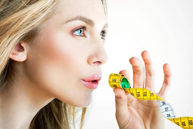 Белково - углеводное чередование - не просто диета