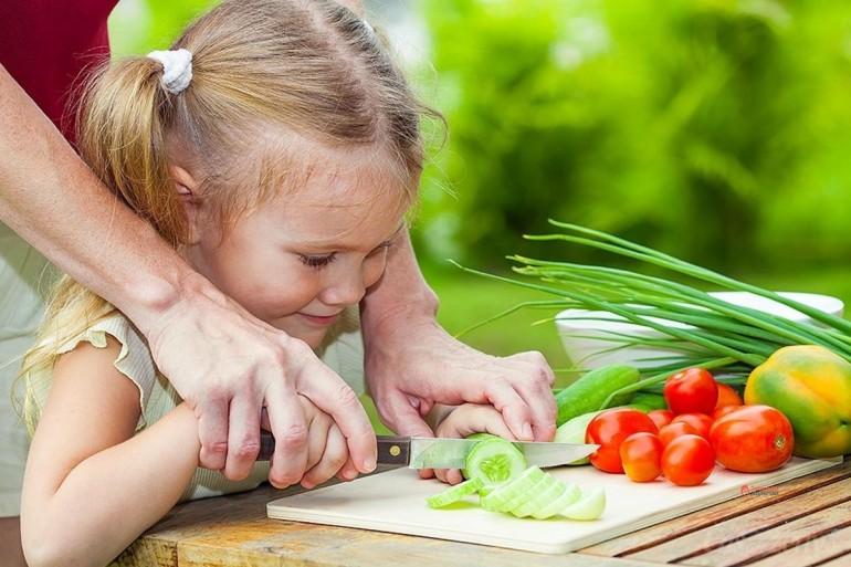 Раздельное питание - диета или образ жизни?