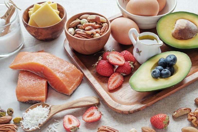 Кетогенная Диета Фото. Отзывы и результаты похудевших на кето диете