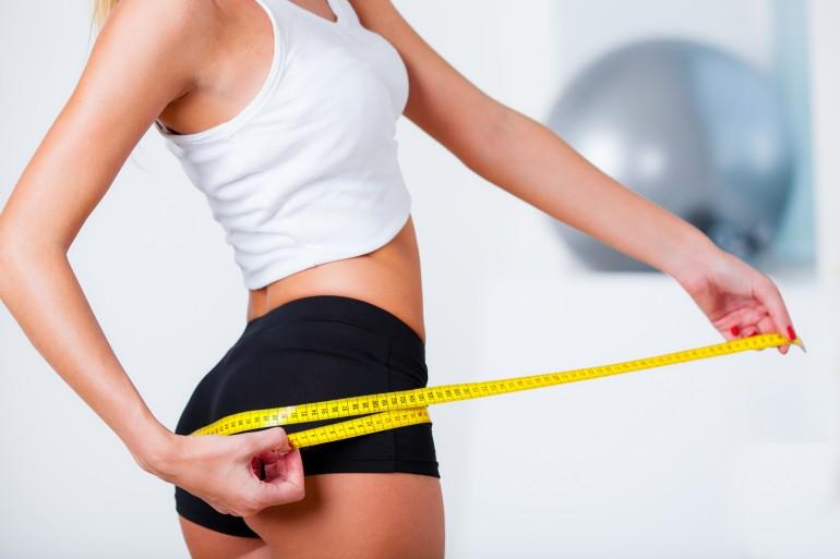 Как Сбросить Лишний Вес С Бедер. Как похудеть в бёдрах: питание, упражнения