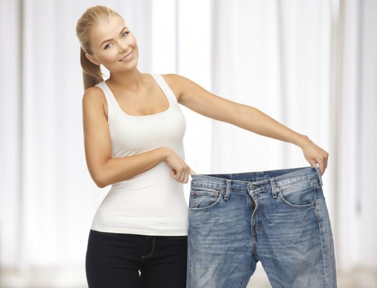 Похудение - для вашего здоровья или для оценки окружающих?
