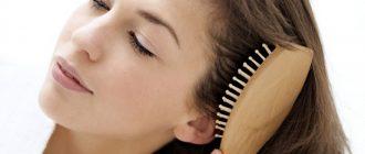 Удобнее всего, за волосами ухаживать дома - публикуем проверенные рецепты