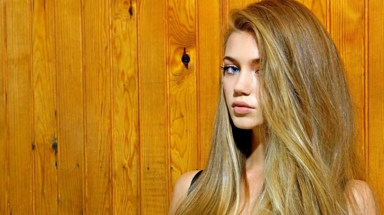 Как отрастить волосы — стимуляция роста в домашних условиях