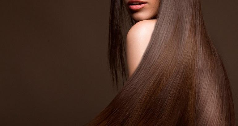 Ламинирование волос - польза или вред?