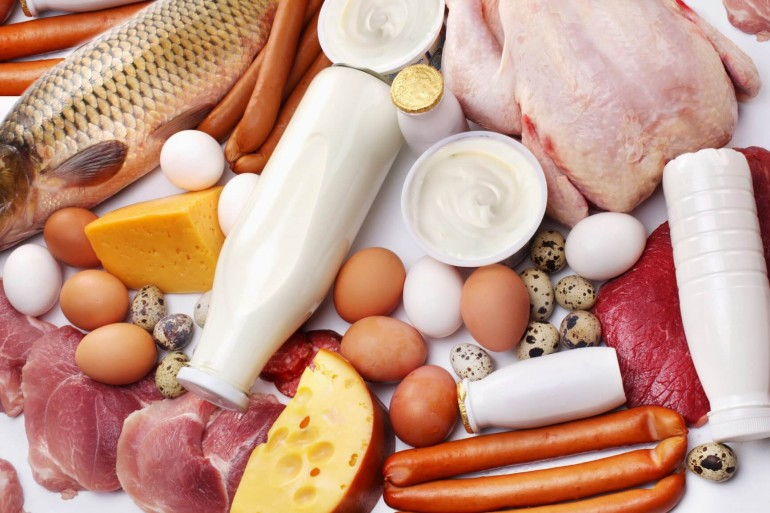 Советы для здорового похудения