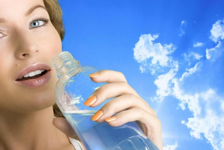 [BBBKEYWORD]. Водная диета: правила, описание, отзывы, меню и рекомендации диетологов. Как не отравиться при водной диете (100 фото)