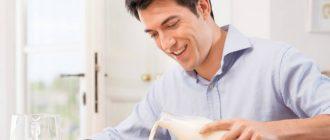 Секреты правильного питания, для эффективного похудения