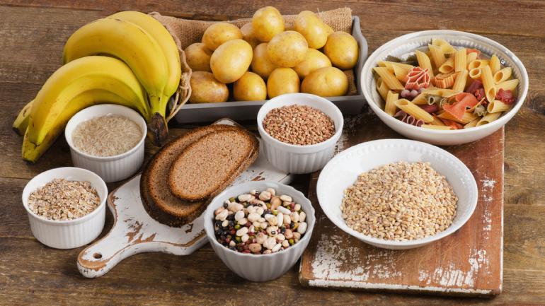 Советы и рекомендации, по углеводным диетам