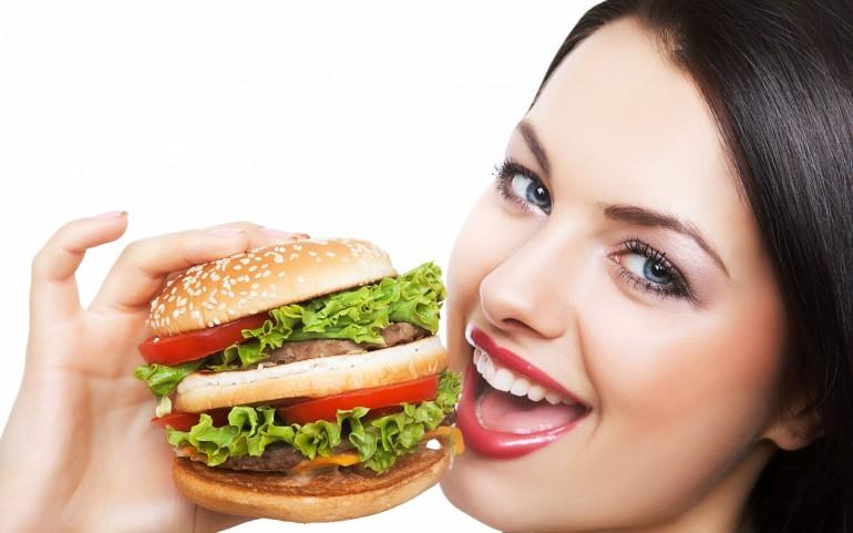 Как создать мотивации для похудения