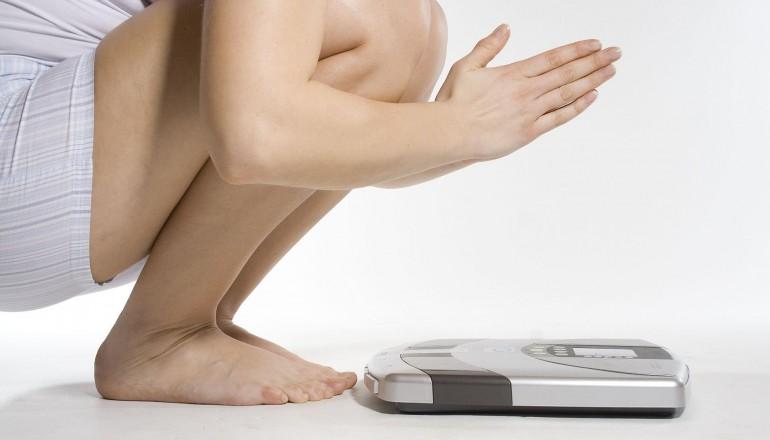 Как не ошибиться в выборе диеты - пять советов от диетолога со стажем