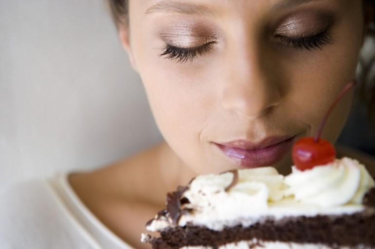 Зачем это нужно - мотивация для похудения