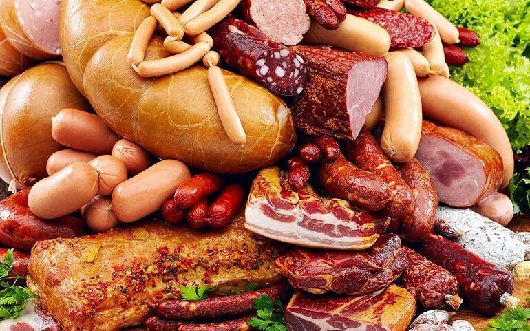 Питание против депрессии - продукты помогающие бороться с тоской и унынием
