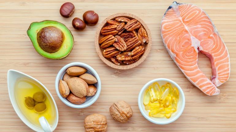 Абдоминальное ожирение – как его победить?