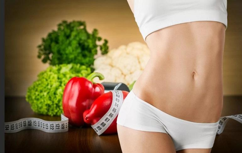 Капустная диета - два варианта