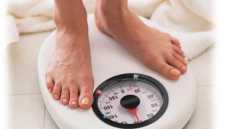 Как быстро и легко, потерять лишний вес