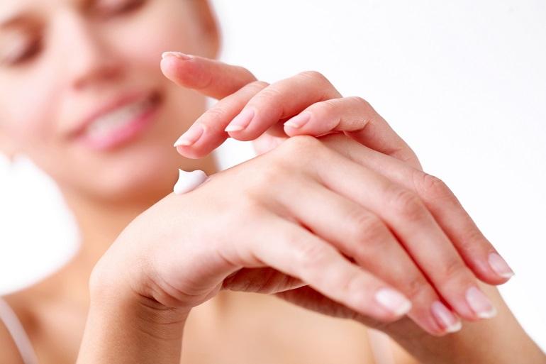 Советы для бархатных рук