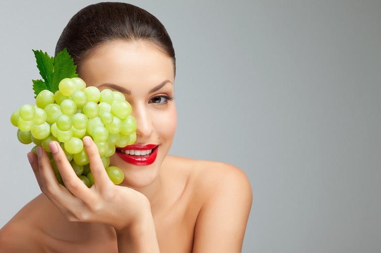 Полезный и эффективный способ похудения