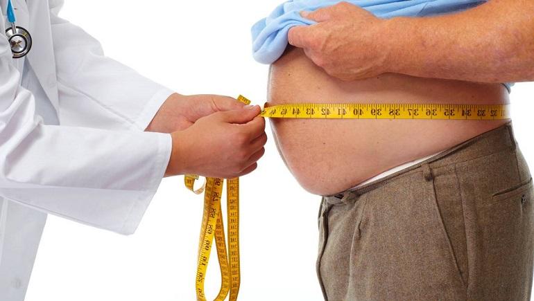 Нарушен метаболизм - как вылечить?