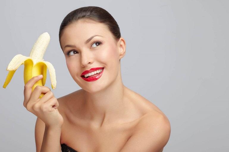Бананы - вред или польза для организма