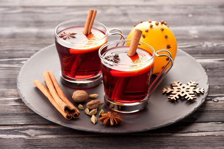 Хмельное зелье: полезный напиток или яд?