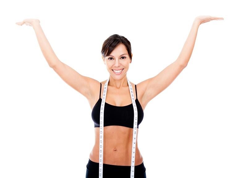 Как правильно похудеть и удержать вес - советы нашей подписчицы