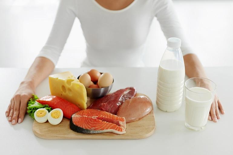 Противопоказания Белковой Диеты. Белковая диета — показания, противопоказания, польза, вред и опасность белковой диеты (видео + 145 фото)