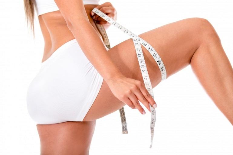 Уникальные Методы Похудения. Топ-5 способов снижения веса