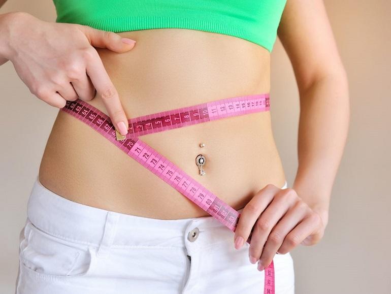 Варианты семидневных диет