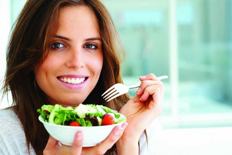 Основные правила похудения по экстремальному способу