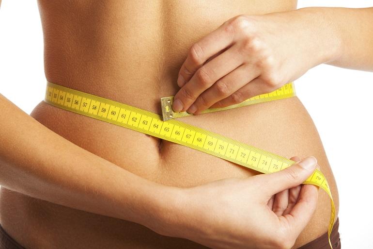 Похудеть на 2 килограмма за неделю? Это реально