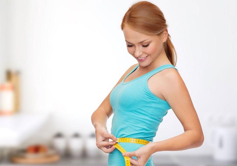 Как Похудеть Подростку Советы От Диетолога. Как похудеть ребенку 11 лет: комплексный подход, правильное питание, физические нагрузки по возрасту, советы и рекомендации педиатров и диетологов