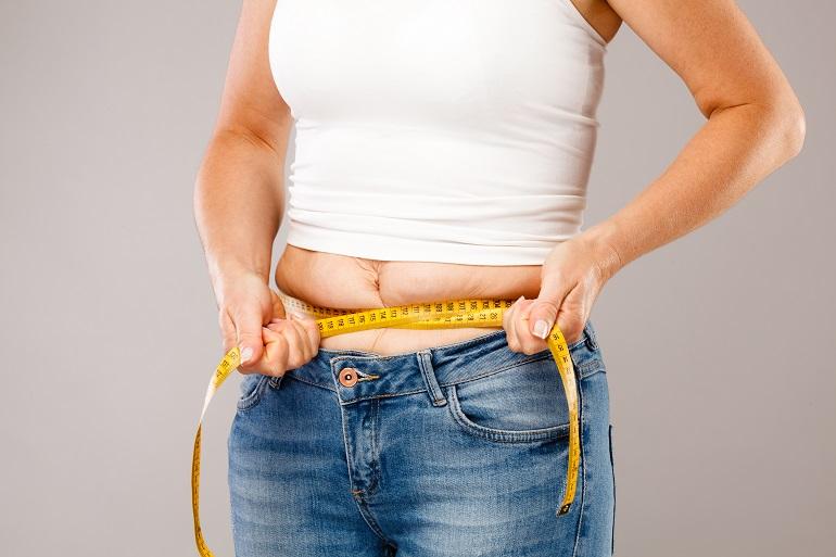 Единственное Быстрое Похудение. 10 эффективных диет для быстрого похудения: времени нет, а выбор — есть!