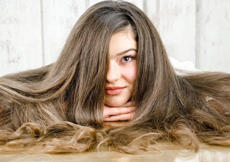 Советы для сохранения красоты и здоровья волос