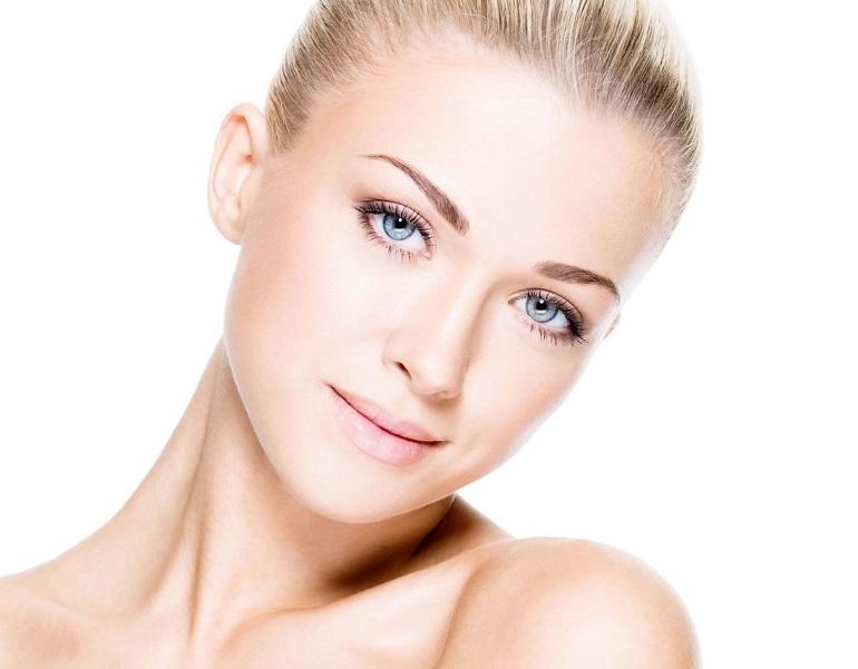 5 процедур, которые помогут сделать кожу красивой