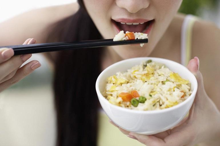 Как Похудеть Ешьте Кашу. Какие каши можно есть утром, днем и вечером для похудения