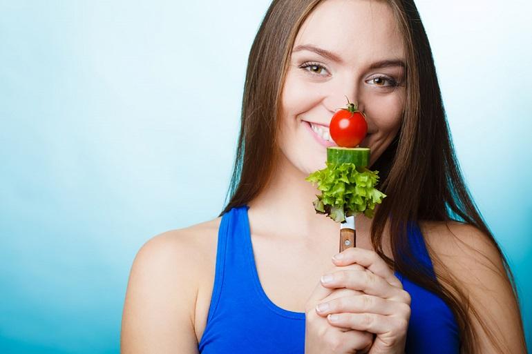 Голодание с пользой для фигуры и здоровья