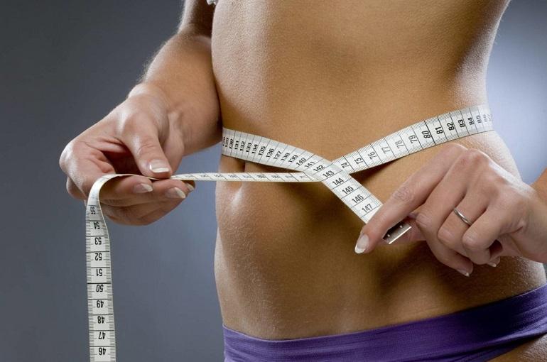 Послеродовая диета от Ани Лорак