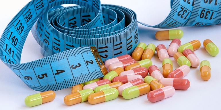 Как избежать отрицательного последствия быстрого похудения
