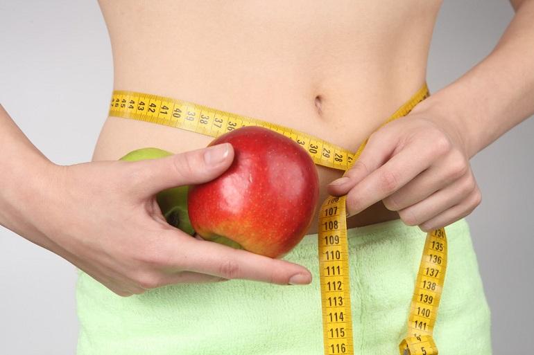 Как Сбросить Вес С Помощью. 25 способов сбросить вес, которые удвоят результат любой диеты