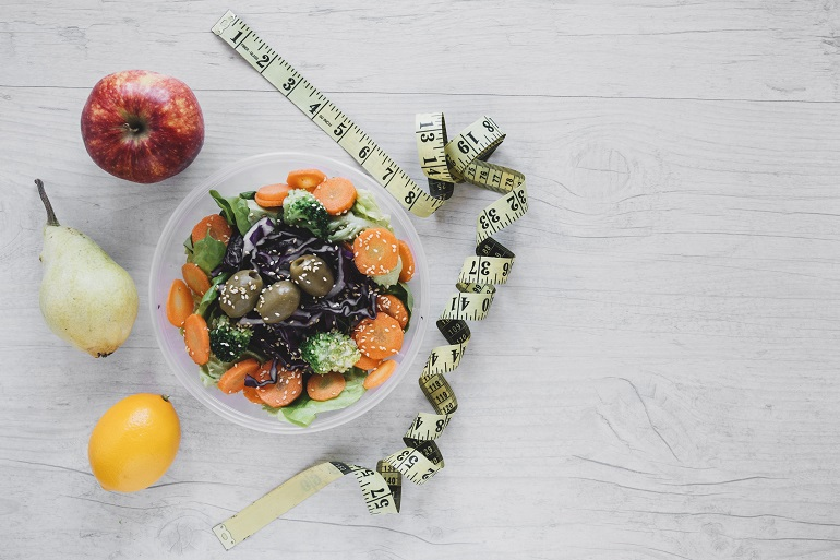 Французская диета - особенности, разновидности, результат