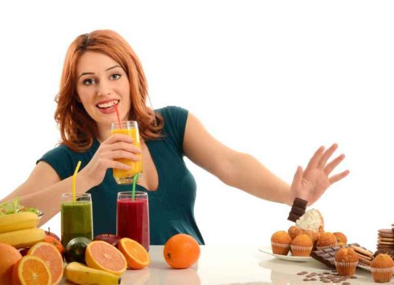 Эффективные советы, чтобы избавится от жировой прослойки на животе