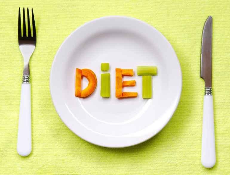 LCHF-диета: подобное – подобным?