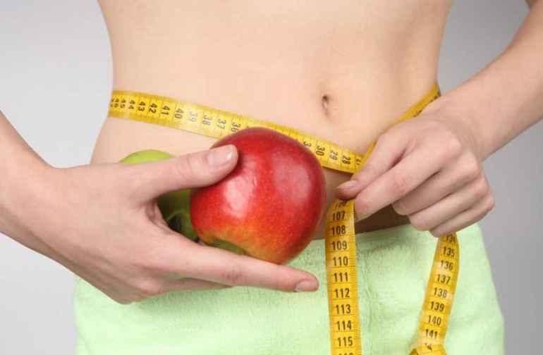 Почему нельзя похудеть только в определенных зонах тела